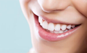 Treating Early Gum Disease (Gingivitis Treatment)